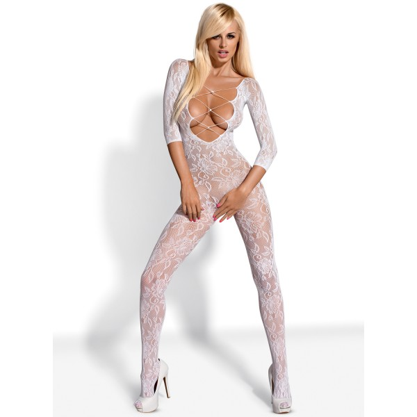 Bodystockings F200
