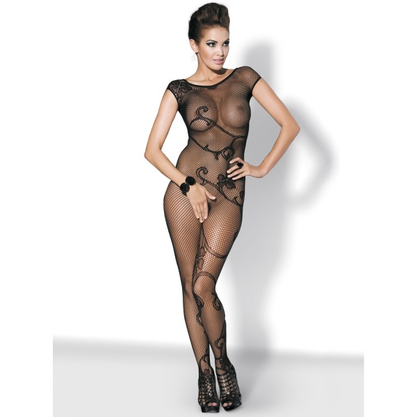 Bodystockings F201